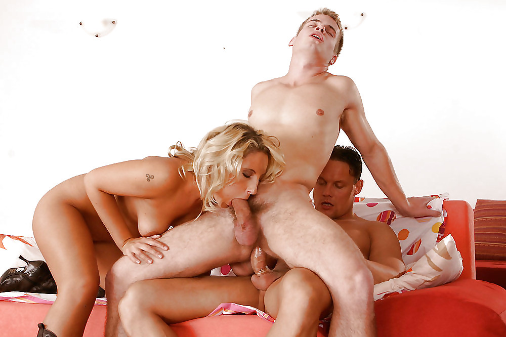 Moan recommends Teen party girls tumblr