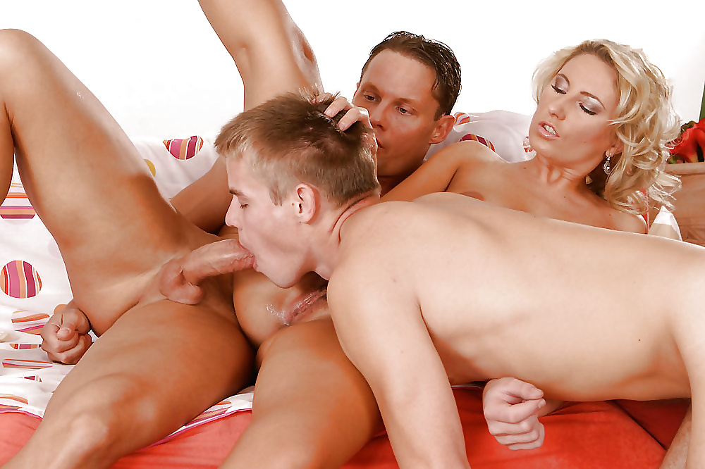 Conrad recommends For boys multiple orgasms porn gay